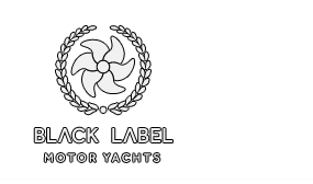 Black Label Lymington Boat Management